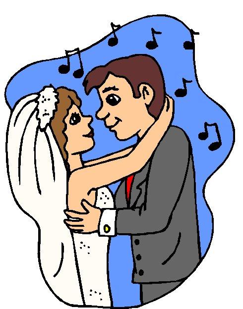 Matrimonio Catolico Animado : Amore vissuto coniugale