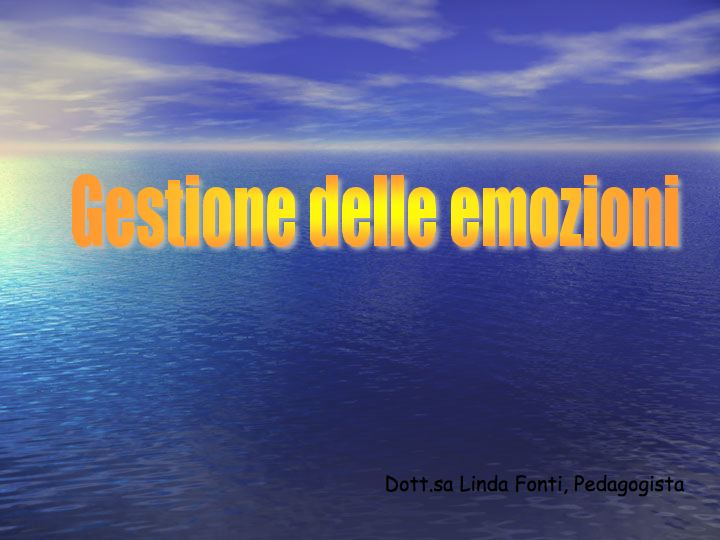 http://www.cslogos.it/uploads/images/GESTIONE%20EMOZIONI/Diapositiva1.jpg