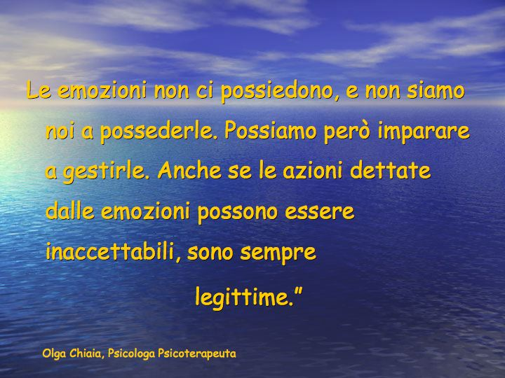 http://www.cslogos.it/uploads/images/GESTIONE%20EMOZIONI/Diapositiva2.jpg