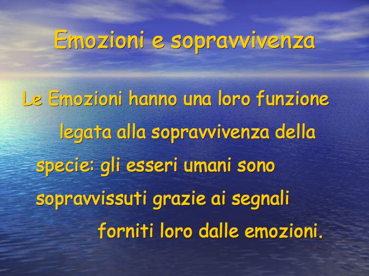 http://www.cslogos.it/uploads/images/GESTIONE%20EMOZIONI/Diapositiva3.jpg