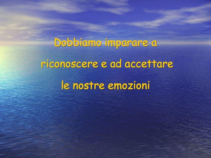 http://www.cslogos.it/uploads/images/GESTIONE%20EMOZIONI/Diapositiva5.jpg