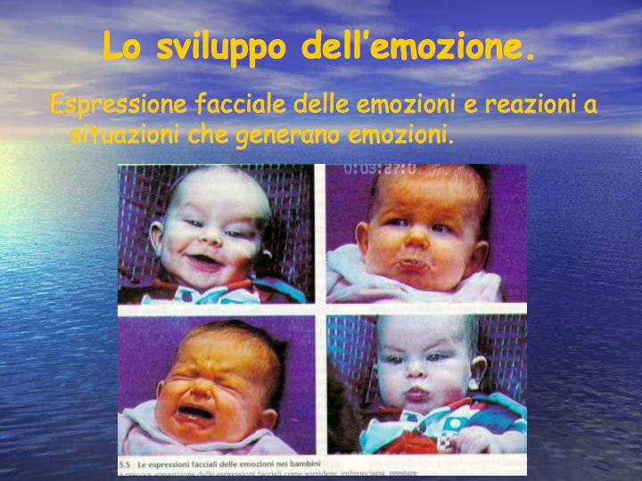 http://www.cslogos.it/uploads/images/GESTIONE%20EMOZIONI/Diapositiva7.jpg