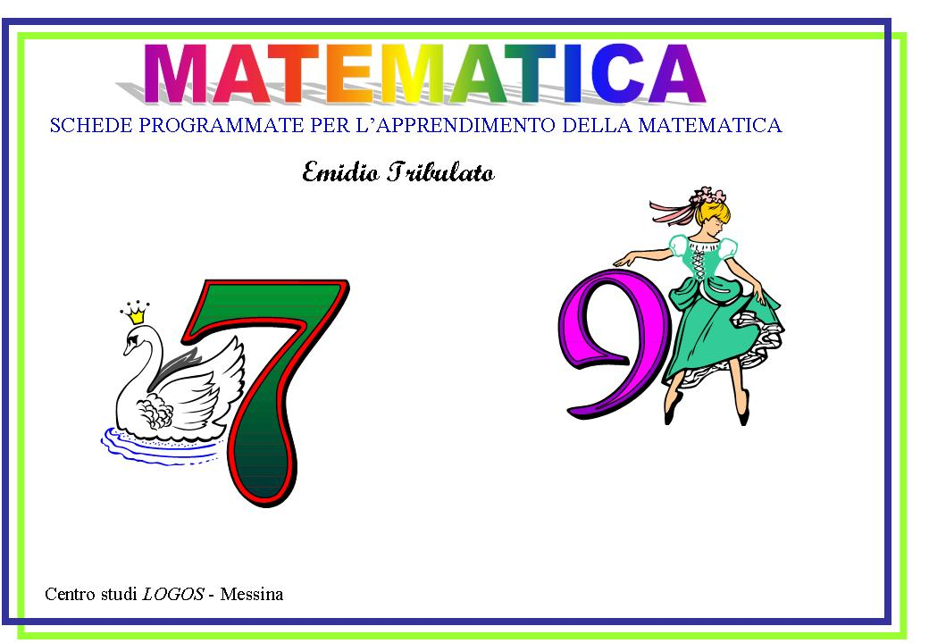 http://www.cslogos.it/uploads/images/MATEMATICA.jpg
