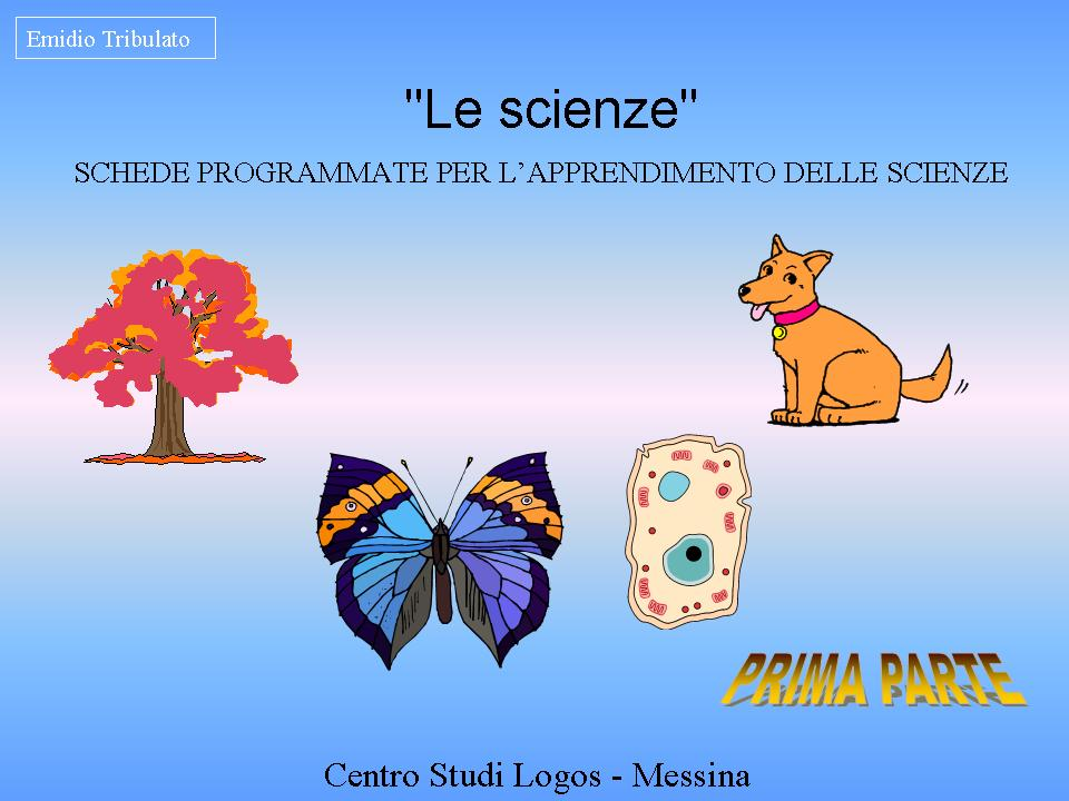 http://www.cslogos.it/uploads/images/SCIENZE/SCHEDE%20SCIENZE%20PRIMA%20PARTE.jpg