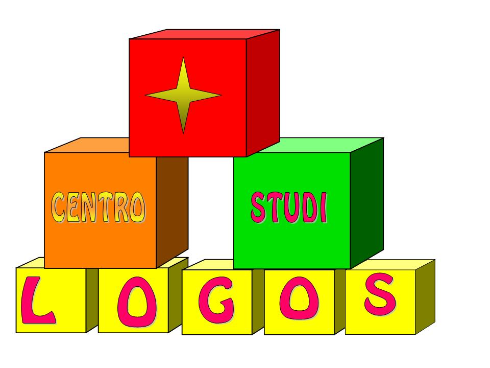 http://www.cslogos.it/uploads/images/animate/Diapositiva1.JPG