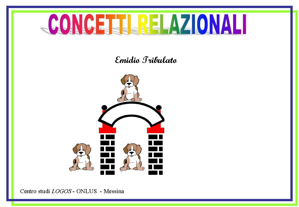 http://www.cslogos.it/uploads/images/concetti%20relazionali.jpg