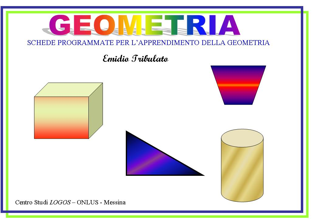 http://www.cslogos.it/uploads/images/copertina%20geometria.jpg