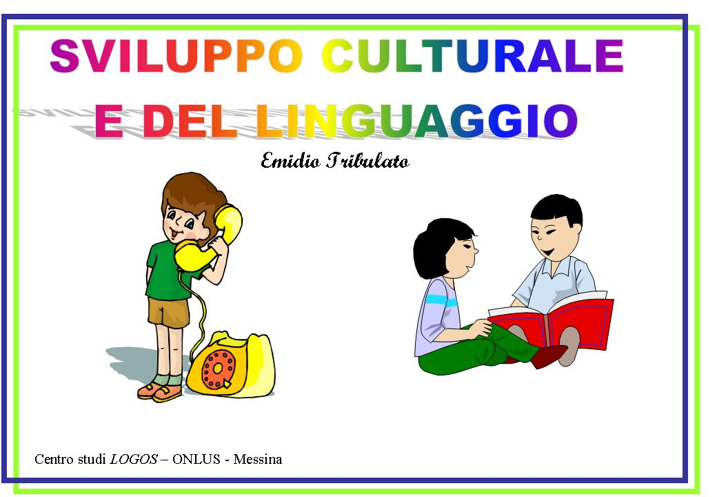 http://www.cslogos.it/uploads/images/copertina%20linguaggio%20culturale.jpg