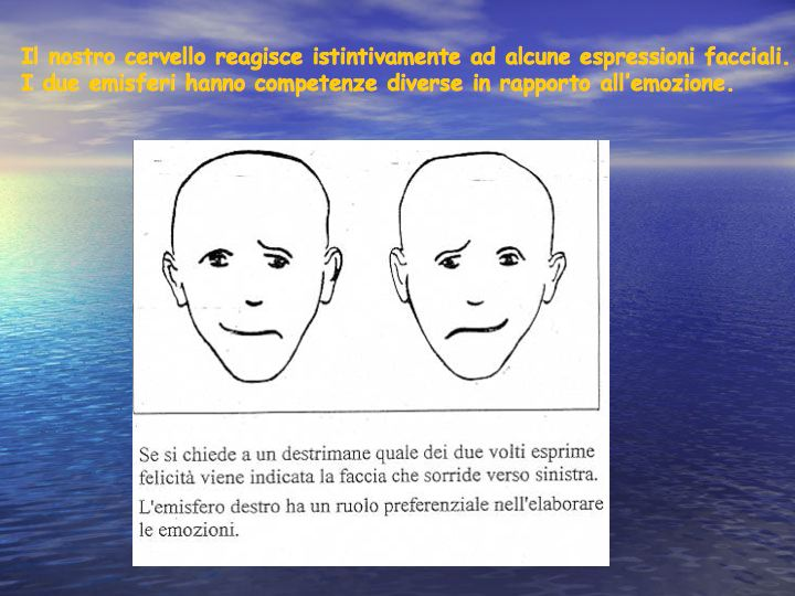 http://www.cslogos.it/uploads/images/gestione%20emozioni1/Diapositiva5.jpg